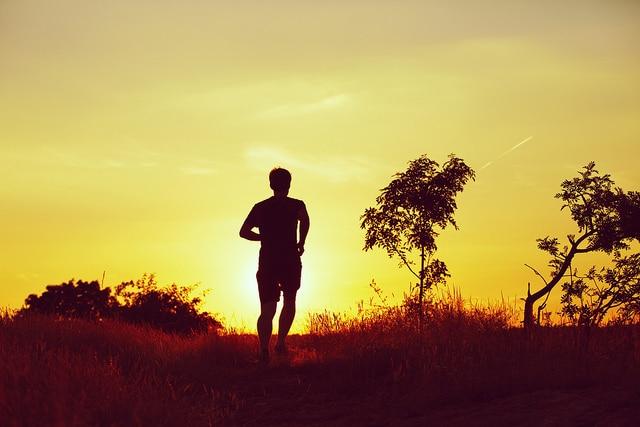 The 23 Running Motivation Hacks You Need Runners Blueprint