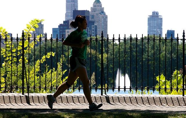weight loss running (1)