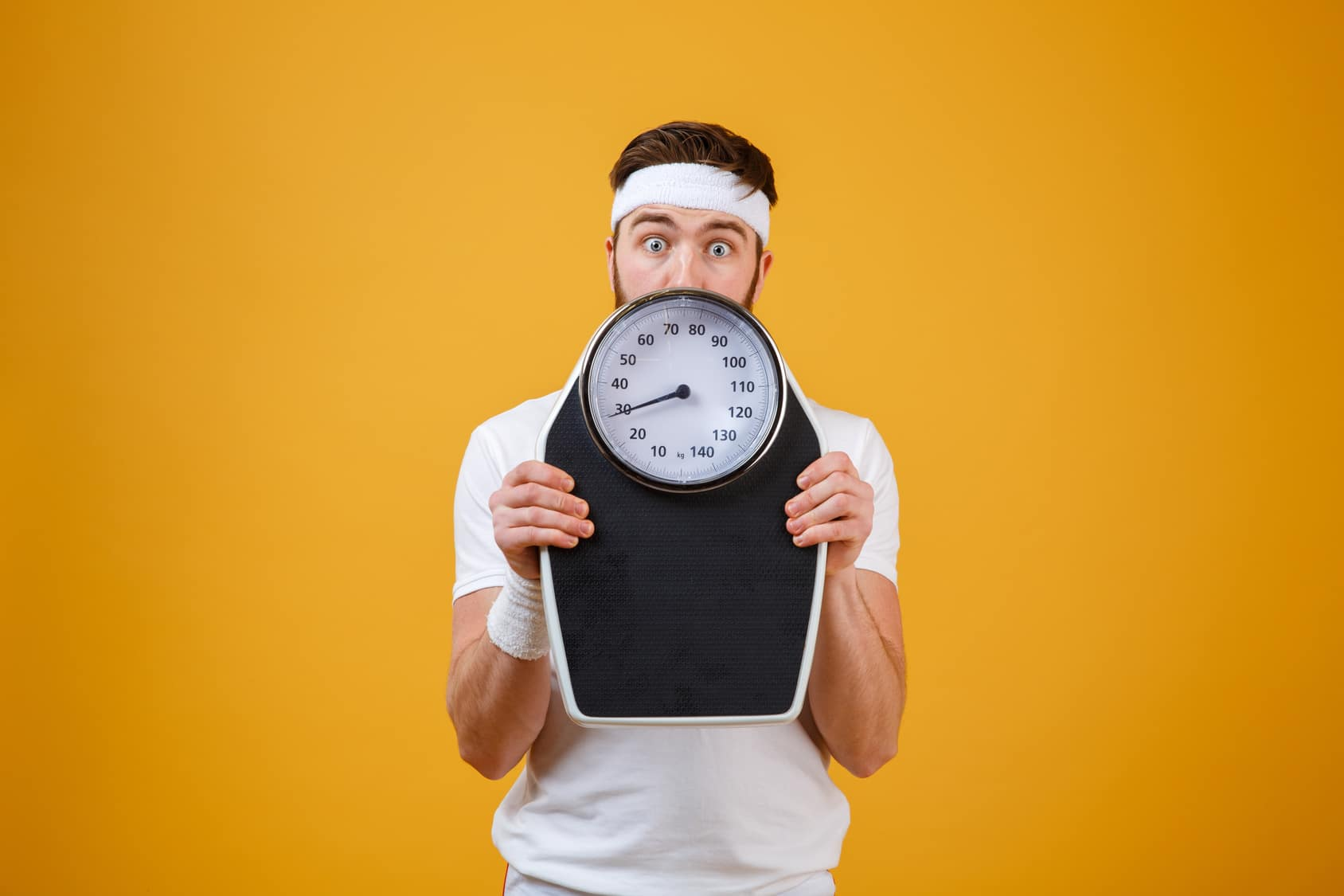 The 101 Best Weight Loss Tips Of All Time