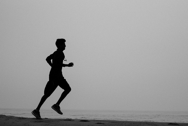 4 Principles For Proper Running Form | Runner'S Blueprint