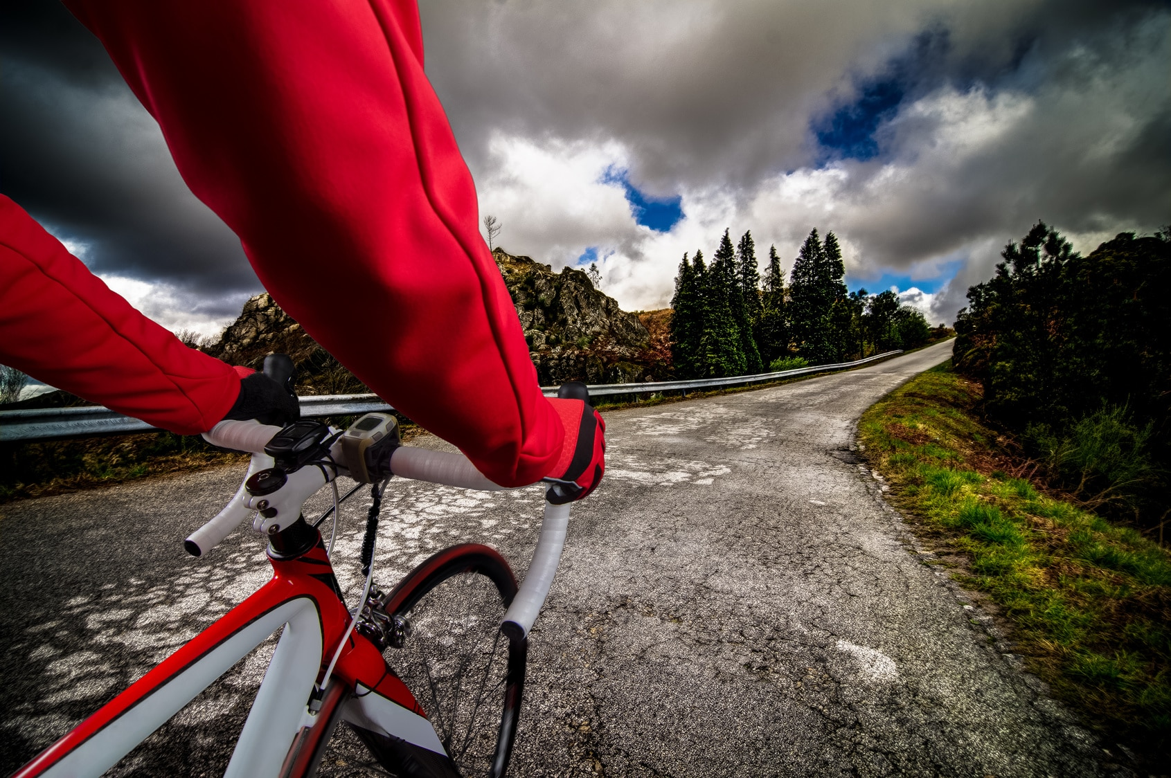 Check My Post For Some Of The Best Biking Workouts Runners