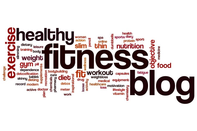 The step by step guide to creating a money making fitness blog in guide to creating a money making fitness blog in less than an hour even if you are a complete newbie runners blueprintrunners blueprint malvernweather Gallery