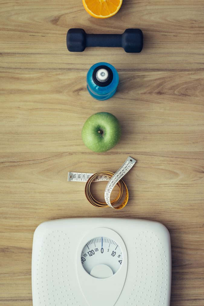 6 simple ways to cut 500 calories a day runners blueprint malvernweather Image collections