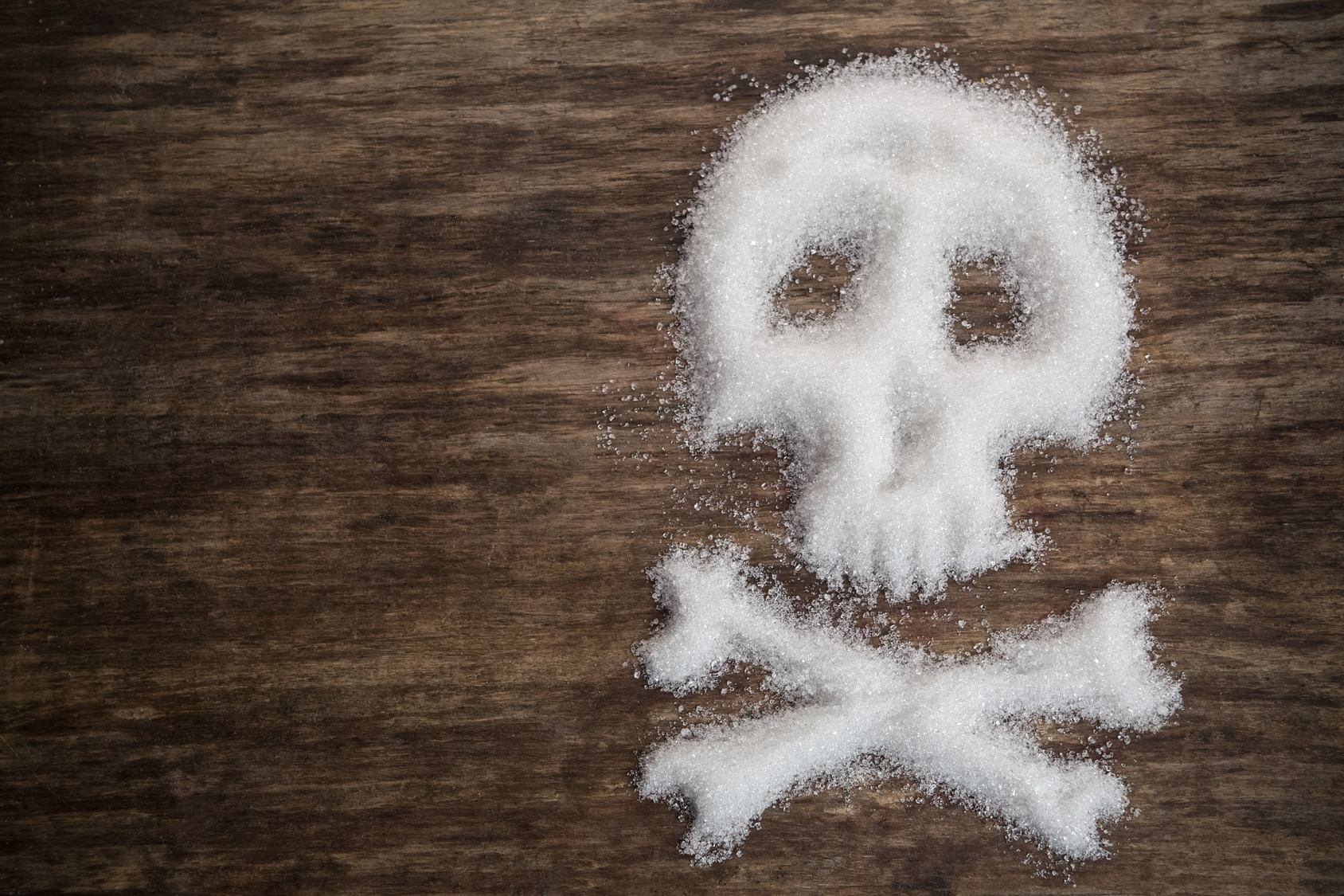 6 Simple Ways to Stop Eating So Much Sugar — Runners Blueprint