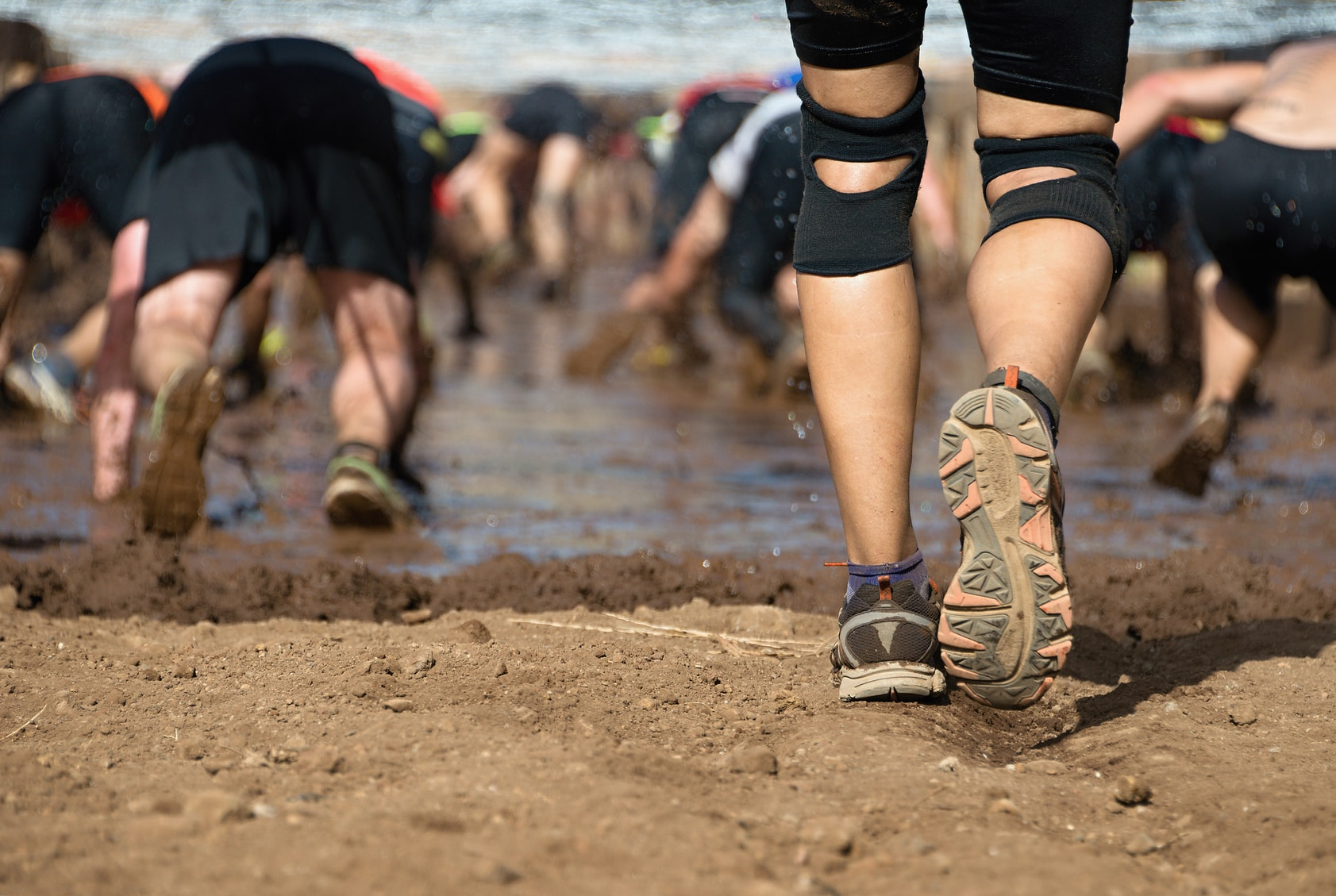 2c8d31c586e1 The Ultimate Obstacle Course Race Training Guide — Runners Blueprint