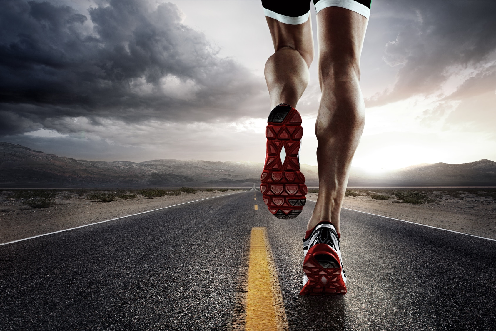 foot exercises for runners