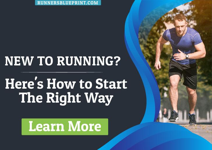 running tips 2